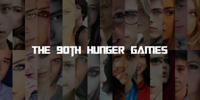 File:The90thHungerGames.png
