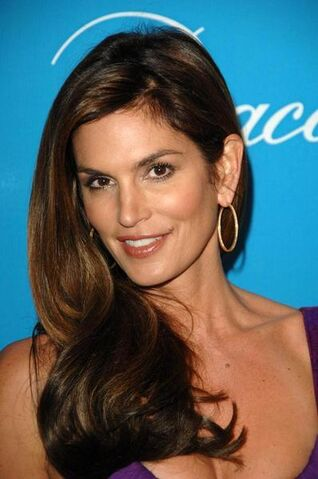 File:4054560904 cindy crawford 131107254183-131107518563 xlarge.jpg