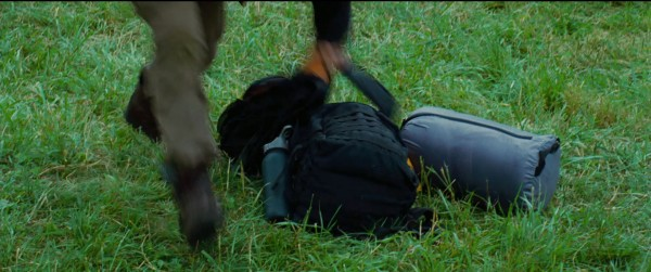 File:Hunger-games-trailer-backpack-a-600x251.jpg