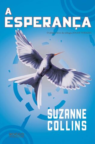 File:Mockingjay Brazil cover.jpg