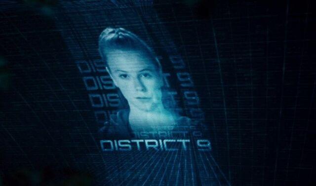 File:District 9 female fallen.jpg