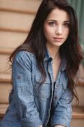 Beautiful-girl-blue-eyes-dark-hair-Favim.com-464476 large