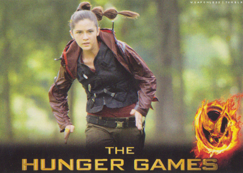 File:Clove-the-hunger-games-movie-29606149-500-356.png