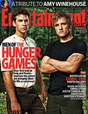 File:Entertainment Weekly - August 5, 2011.jpg
