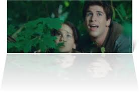 File:Gale and katniss.jpeg