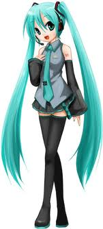 File:Hatsune.jpeg