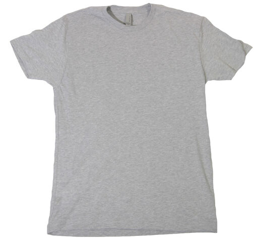 File:Gray T-shirt.jpg