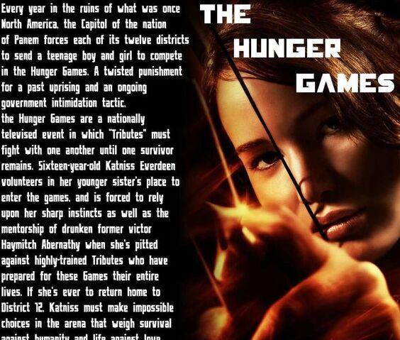 File:KatnissTHG.jpg