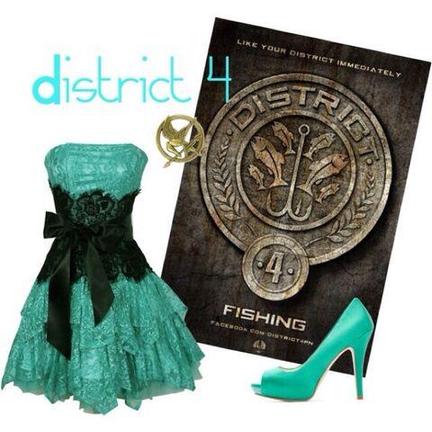 File:District4 dress.jpg