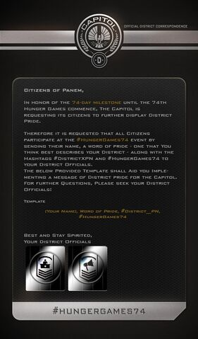 File:Hunger-Games-74.jpeg