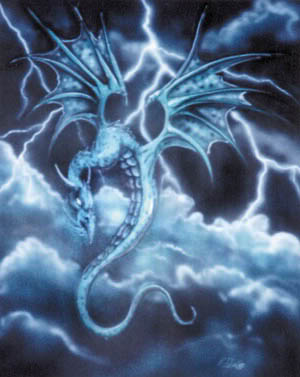 LightningDragon