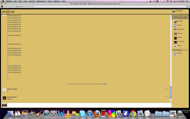 File:Screen shot 2012-07-01 at 11.18.52 AM.png