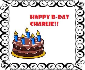 File:Happy B-day Charlie.jpg