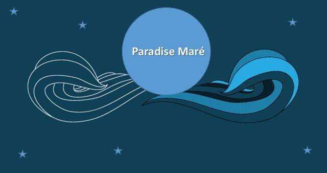 File:Paradiese Maré.jpg