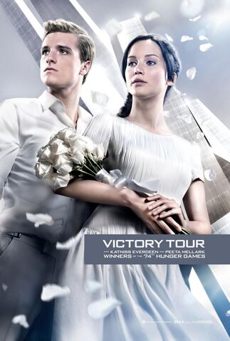 File:Catching fire2.jpg