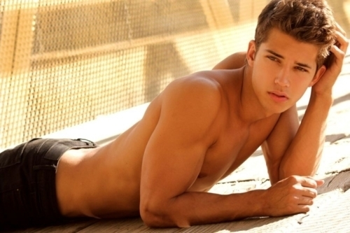 File:Cute-guy-handsome-hot-model-Favim com-460523.jpg