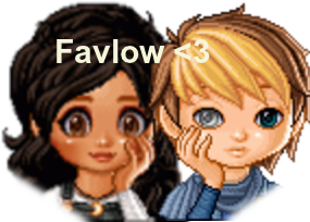 File:FavlowFavianAndWillow.png