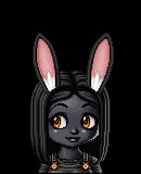 File:H Bunnygirl Mutt (2).jpg