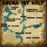 Arena Part1