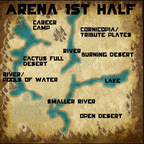 File:Arena Part1.jpg
