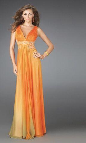 File:Dress!.jpg