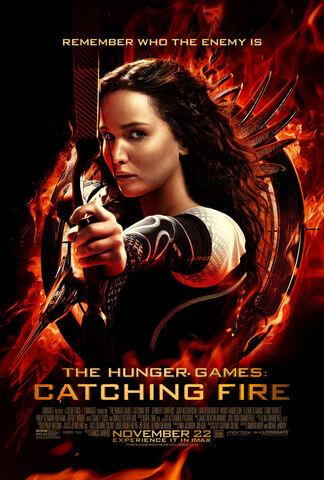 File:Jennifer-lawrence-catching-fire-poster-610x903.jpg