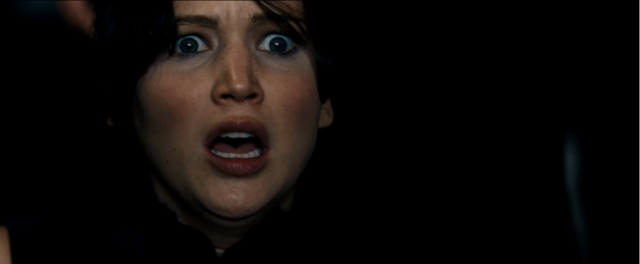 File:Catching Fire Pic 25.PNG