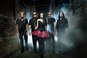 File:Evanescence Promo pic 2011 Evanescence Era 2 small.png