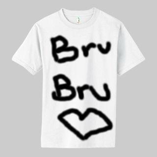 File:BruBruFanclubTee.jpg