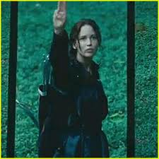 File:Katniss solute -) -3.jpg