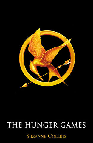 File:THG-Cover UK.jpg