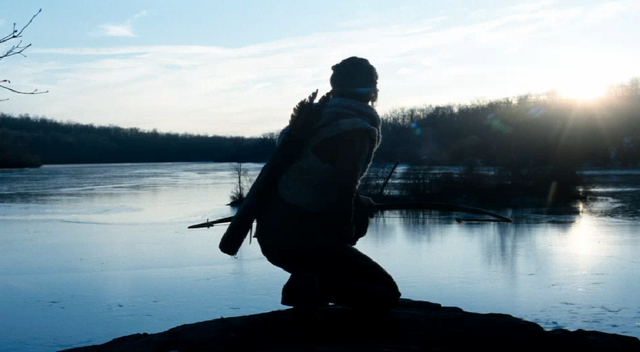 File:Katniss hunting.png
