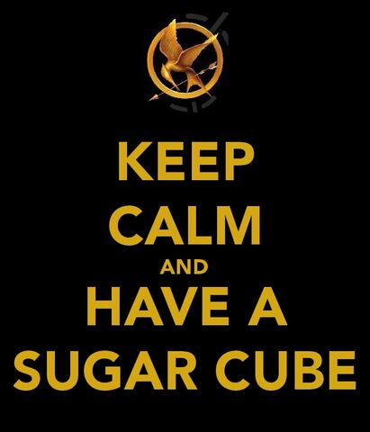 File:Finnick odair says keep calm by ccs graphix-d4mtbct.jpg