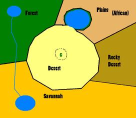 Arena 2 (2)