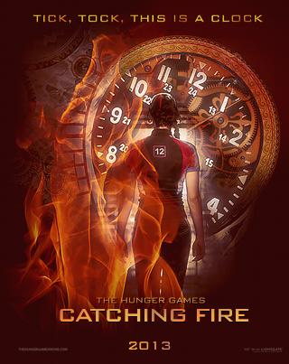 Catchingfireposter3