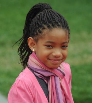 File:Willow-Smith-to-make-TV-debut.jpg