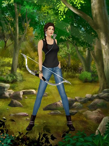 File:Katniss picture.jpg