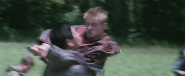 File:Cleaved by Cato.PNG