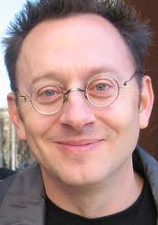 File:Michael emerson.jpg