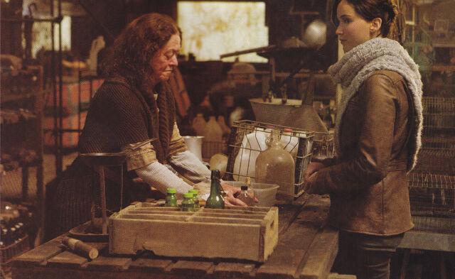 File:Ripper katniss hob.jpg