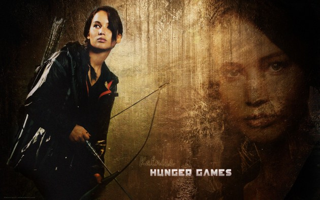 File:Hunger-games-desktop-wallpaper-630x393.jpg