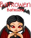 Batrodox