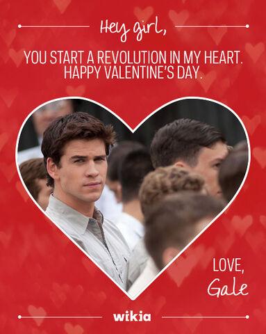 File:ValentinesCards Gale.jpg