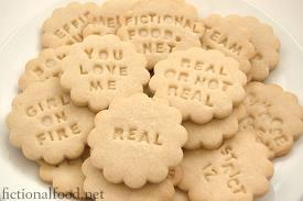 File:Cookie-hunger-games.jpg