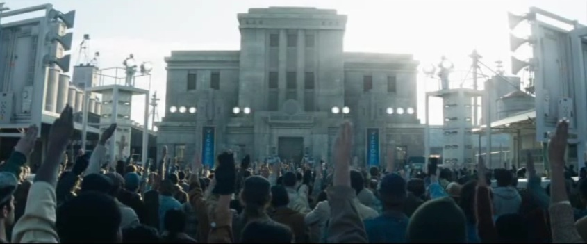 justice building the hunger games wiki fandom powered