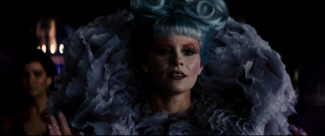 File:Catching Fire Pic 6.PNG