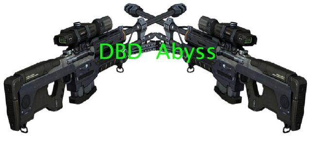File:Dbd.jpg