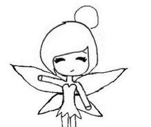 Fairyefneorgnr