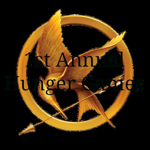 File:Logo 1AHG.png