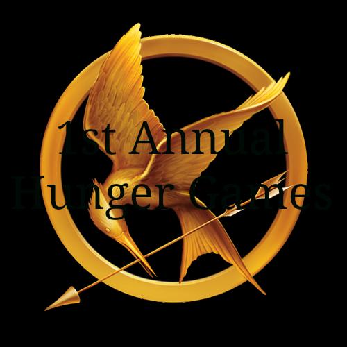 Logo 1AHG